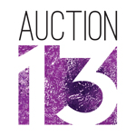 Auction 13